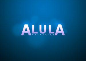 Alula Animation